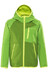 VAUDE Rondane II Kids Jacket parrot green